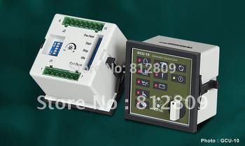 original  GCU-10 Generator Control Unit +fast free shipping