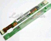 Free shipping ,  LCD Inverter For Acer Aspire 5332 5532 5732Z 5732ZG