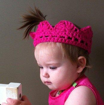 Crochet Baby Blankets - Crochet Baby Clothes, Crochet Baby