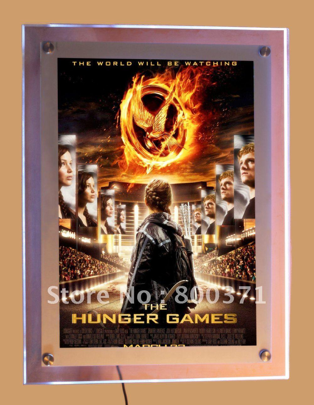 Framed Movie Posters Amazoncom