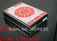 free shipping, 8 in 1 iTool ,ARM emulator / ARM SWD / USB blaster / USB-UART / RS-232 / RS-485 / 3.3V / 5.0V