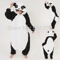 Cartoon lovers hyraxes one piece animal sleepwear female 100% cotton long-sleeve lounge female