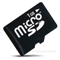 High quality USB 2.0 Micro SDXC Card Reader, Micro SD Card Reader,TF Card Reader ,Free Shipping +Trucking Number