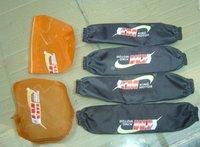 KM baja shock.airfilter.pull starter wear set