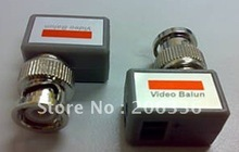 video balun cat5 reviews
