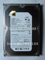 "new CCTV hard drive SV35.2 ST3320620AV 320GB 7200 RPM 16MB Cache IDE Ultra ATA100  ATA-6 3.5"" Hard Drive -Bare Drive"
