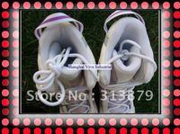 DHL free shipping  20pairs 150cm high quality nylon snowboard shoelace, ice hockey shoelaces