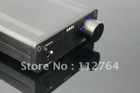 SMSL SA-S3 TA2021B High-grade HIFI Digital Amplifier+ 14V3A Power Adapter - Black  Freeshipping
