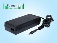 45V 1.5A AC/DC Adapter with UL,cUL,GS,PSE,SAA,EK, C-tick,RoHS,EupV approvals
