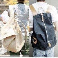 Free Shipping camping bag ,waterproof bag  Backpack travel bag Camping Backpack