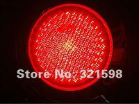 30W rgb Par56 LED swimming pool light with remote control