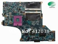 mbx-190 LAPTOP  motherboard for sony VGN-SR16/P SR18/J SR18/Q laptop