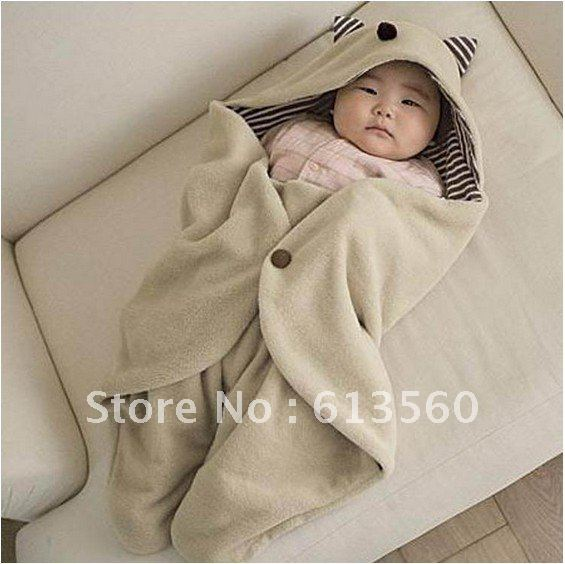 free shipping Baby blankets newborn package Spring and Autumn out clothes hold the baby sleeping bag cart package ok104(China (Mainland))