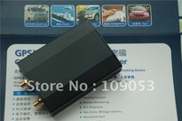 10pcs+DHL&EMS Freeshipping ,gps tracker for car tk103