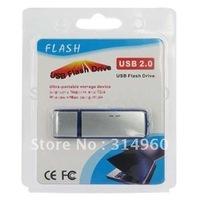Free Shipping 4GB USB Flash Drive Keychain Sensitive Digital Voice Recorder Drive DVR 50pcs/lot