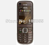NOKIA NEMO 6720 test terminals support 3G/2G all-band signal test support NEMO / DINGLI multiple test platforms