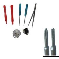 Repair Opening Open Tool Kit Set for Apple iPhone 4 4S