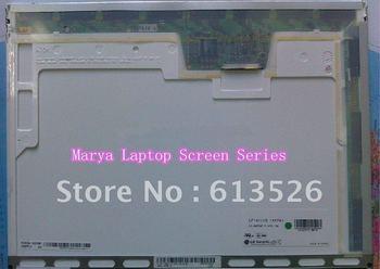 Orginal 14.1XGA  Screen for  IBM T60