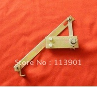 toshiba elevator or lift Triangle lock