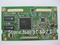 Free shipping!!!   V315B1-C05 Logic board