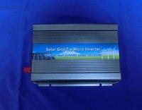 NEW!!!6pcs/lot 500W Grid Tie Inverter, 500W invertor  AC90~140V,DC22~60V Input (CP-WVGTI-500W)