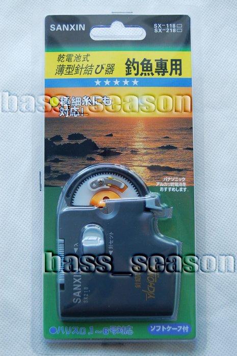 Automatic Fishing Small Thin Hook Line Tier Machine(China (Mainland))