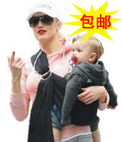 Free Shipping Fashion papa baby backpack baby sling baby suspenders sling