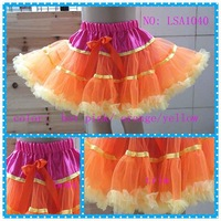 Комплект одежды для девочек red pettiskirt sets, pink tutu dress outfit, boutique girl dress