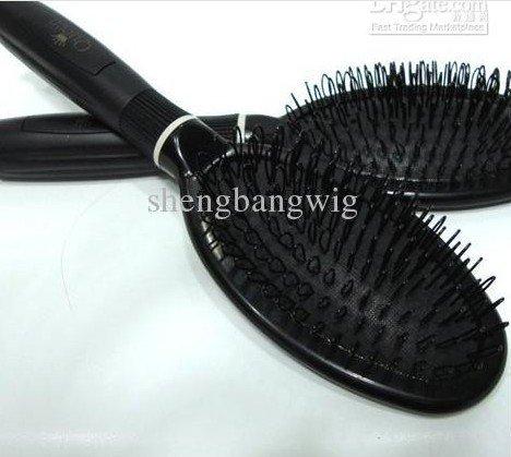 Крючковая игла для наращивания волос SHENGBANG EMS /, 50pcs/lot Profession Brush 50 pcs china s energy policy