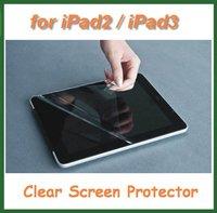 "Защитная пленка для экрана 5pcs Full-Screen Clear Screen Protector with Camera Hole at Size 194x150mm for 8"" Onda V811, V801 Dual core Tablet PC"