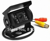 Factory directly wholesale car rearview parking camera for bus and truch