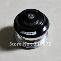 Wholesale OEM 44MM Built-in hidden Bearing headsets for Road bike and MTB bike /Bicycle headsets/Bike headsets