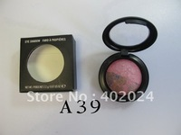 mineralize Eye Shadow Fard A Paupieres 2.2g(With Colors Names)18 Colors(20 pcs)