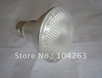 FREE shipping PAR20 E27- 27 SMD(5050) Highlight LED