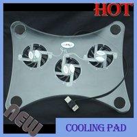 Электрический паяльник Fast Heating Welding Soldering Iron Tool Electronic 60W 220V SHT-0130