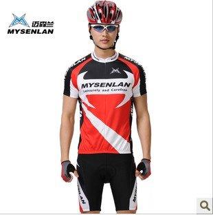 Одежда Велосипедиста