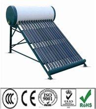 solar water heater reviews