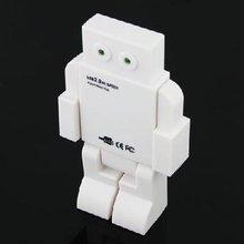 usb hub robot price