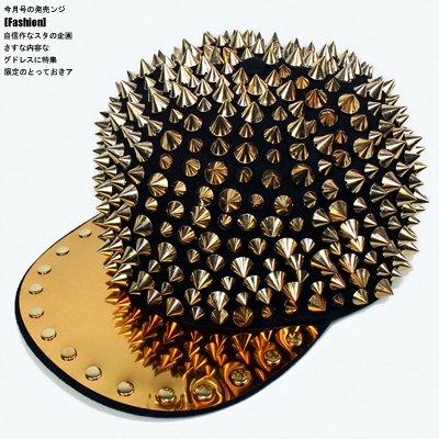 2012 sale unisex style cool rivet hiphop