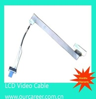 Sell vedio cable for dell 1545 video lcd led flex cable R267J OR267J 50.4AQ08.101