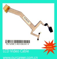 "Sell vedio cable for HP pavilion DV5 LCD cable 15.4"" laptop 493020-001 484367-001 484371-001 original"