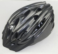 Free shipping Super-Light In-mould mountain bike helmet CE,CPSC approved LIMAR bicycle helmets for outdoor sports