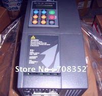 SIEI Frequency Inverter AVY2075-KBL-BR4 7.5KW