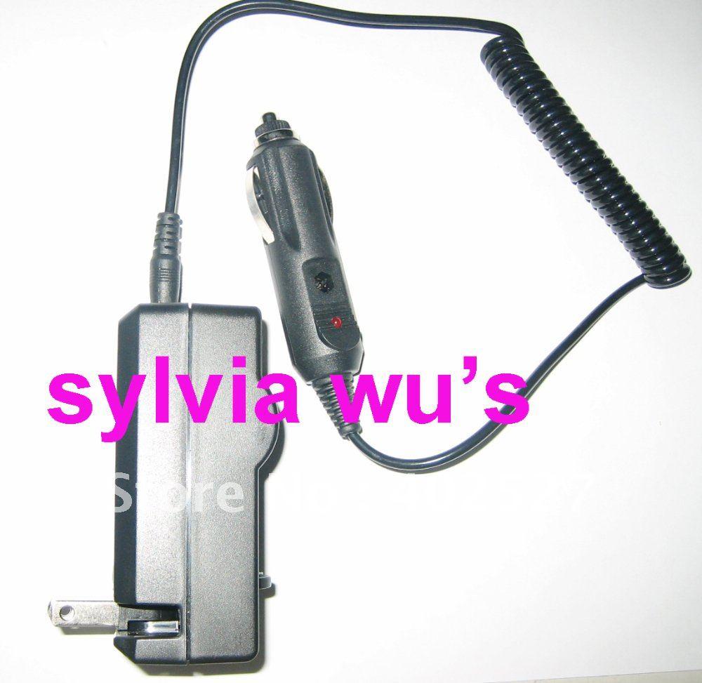 Зарядное устройство для фотокамеры Other np/fh50 FH70 FH100 np/fp70 FP90 FV50/FP/FH зарядное устройство для фотокамеры esydream uk eu sony np f330 np f550 np f570 np f750 np f770 np f550