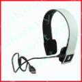 Hi-FI bluetooth headphone for mobile phone with high quality