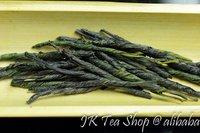 Premium Wild-growing Hainan Kuding (Bitter Tea), 100g