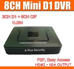 Freeshipping 32ch DVR with HDMI ouput and VGA output,Support Mobile Phone Monitoring and Network , Free DDNS, Multiple Language(China (Mainland))