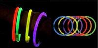 Free shipping lighting sticks Glow Stick,Cheering Light Stick,Fluorescence Stick,festival/Christmas/party supplies100pcs/lot