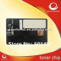 Laser printer smart Toner Cartridge Reset Chip For Philips MFD 6020W/6050W/6080/6020/6050/LFF6050/LFF6080/PFA-822