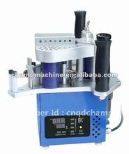 Portable Edge Banding Machine(China (Mainland))